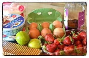 tiramisu fraise1 PE 50%